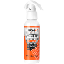 Fudge Tri Blo 150 ml