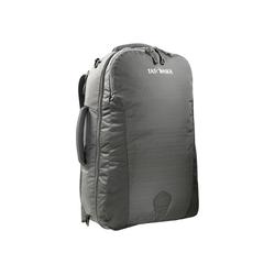 TATONKA® Freizeitrucksack Rucksack Flightcase 40