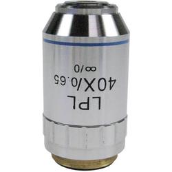 Kern Optics OBB-A1295 Mikroskop-Objektiv 50 x Passend für Marke (Mikroskope) Kern