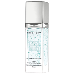 Givenchy High Moisturizing Luminescent Serum Feuchtigkeitsserum 30ml