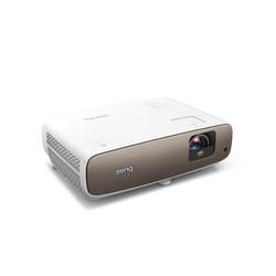 BenQ projector W2700