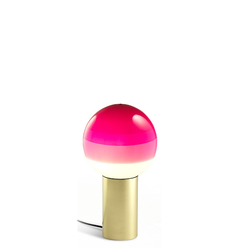 Dipping Light - pink