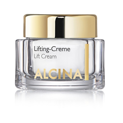 Alcina Lifting-Creme - 50ml