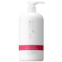 Shampoo Pure Colour Anti-Fade Shampoo 1000ml
