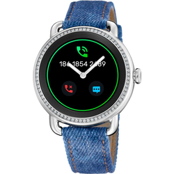 Festina Smarttime F50000/1 Smartwatch