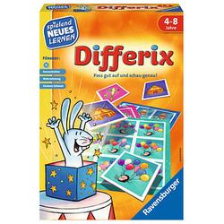 Ravensburger Differix Lernspielzeug