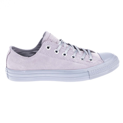 Schuhe CONVERSE - Chuck Taylor All Star Dolphin/Dolphin/Dolphin (DOLPHIN-DOLPHIN) Größe: 36.5