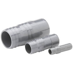 FIAP 2431 PVC-Schlauchtülle (L x B x H) 20 x 22 x 20mm 1St.