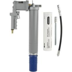 Pressol 18066 Druckluft-Fettpresse 500 cm³ hydraulisch