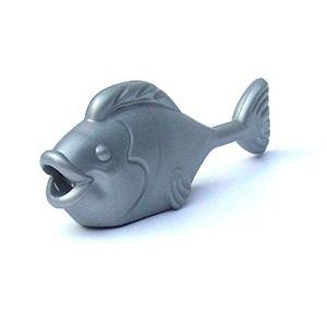 Lego Duplo Fisch