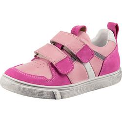 Halbschuhe  von froddo® pink Gr. 35 Mädchen Kinder