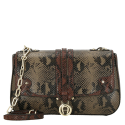 AIGNER Handtasche Aigner Lori Handtasche 30 cm S (1-tlg)