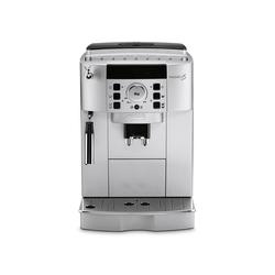 DeLonghi Kaffeevollautomat ECAM 22.110.SB