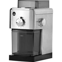 Wilfa CG-110S 605774 Kaffeemühle Silber