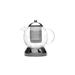BergHOFF Teekanne Studio Line mit Sieb 1.3 L, 1,3 l
