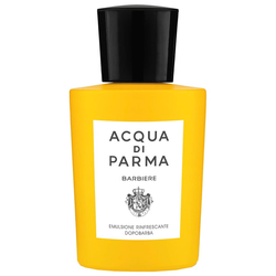 Acqua di Parma 100 ml Barbiere After Shave Lotion 100ml für Männer