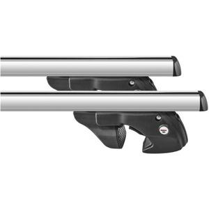 Fischer | Relingträger TopLine L 120 Cm