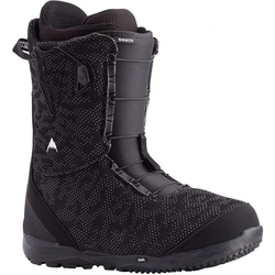 BURTON SWATH Boot 2021 black - 42