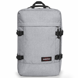 Eastpak Tranzpack Reisetasche 51 cm Laptopfach sunday grey