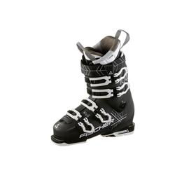 Fischer My RC Pro 100X Skischuh 26 1/2