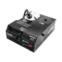 Eurolite NSF-350 Nebelmaschine
