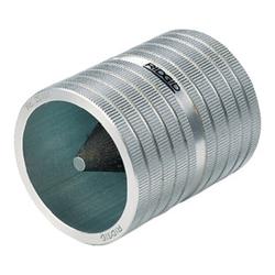 Innen-/Außenentgrater 1/4-1 1/4 Zoll f.Kupfer u.INOX RIDGID