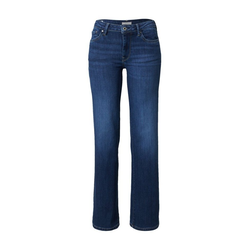Pepe Jeans Bootcut-Jeans AUBREY 25