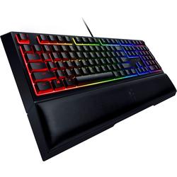 RAZER Ornata V2 Gaming-Tastatur