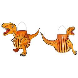 "Ursus Laternen-Komplettset ""T-Rex"""