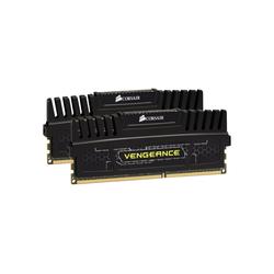 Corsair DIMM 8 GB DDR3-1600 Kit Arbeitsspeicher