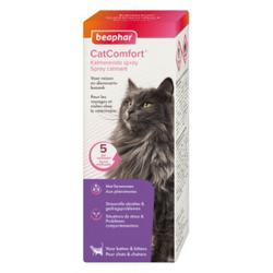 Beaphar CatComfort Kalmerende spray voor de kat  3 x 60 ml