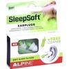 VitaPunkt GmbH ALPINE SLEEPSOFT Ohrstöpsel