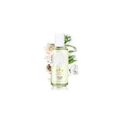 Damenparfum Verveine Utopie Roger & Gallet EDC (30 ml)