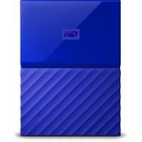 2TB USB 3.0 blau (WDBS4B0020BBL-WESN)