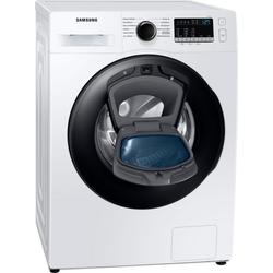 Samsung Waschmaschine WW4500T WW8ET4543AE/EG, 8 kg, 1400 U/min, AddWash