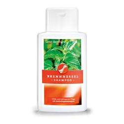Brennnessel-Shampoo