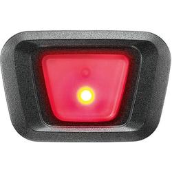 Uvex Plug-in LED 05