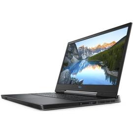 """Dell G7 7790 17,3"""" i5 2,3GHz 8GB RAM 1TB HDD 128GB SSD (XY5K3)"""