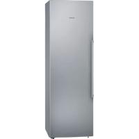 Siemens iQ500 KS36VAIDP
