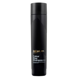 label.m Colour Stay Shampoo 300ml