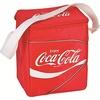 Ezetil Coca-Cola Classic 5 4,8 l