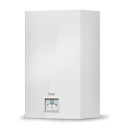 Thermona | Therm 24 KDN 20 kW | Erdgas E / H