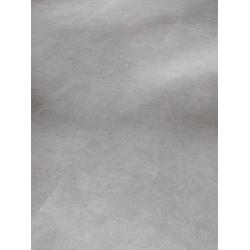 PARADOR Vinyllaminat Basic, Beton grau, Packung, ohne Fuge