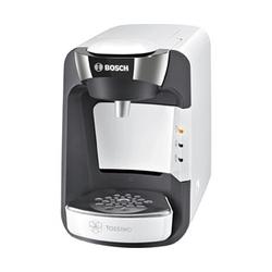 Bosch Tassimo Suny TAS3204 Kaffeemaschinen - Weiß