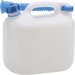 hünersdorff Wasserkanister 5l