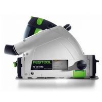 Festool Tauchsäge TS 55 REBQ-Plus-FS