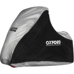Oxford Aquatex MP3/3 Motorhoes