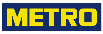 Metro.de
