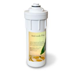 Ersatzfilter für Quick Change  Filter Umkehrosmose Antikalkfilter