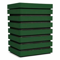 Remko Schallschutzhaube ARTdesign | SWK5 | grün